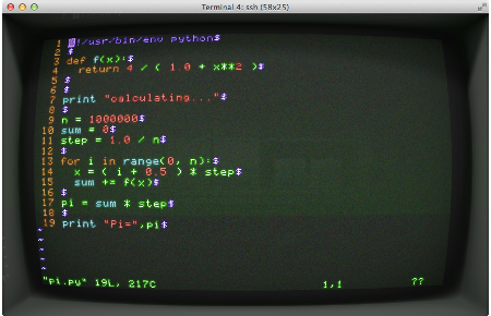 09 cathode terminal colorization