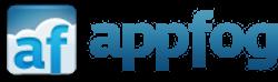 appfog icon