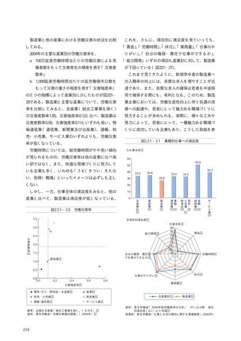 pdf_original