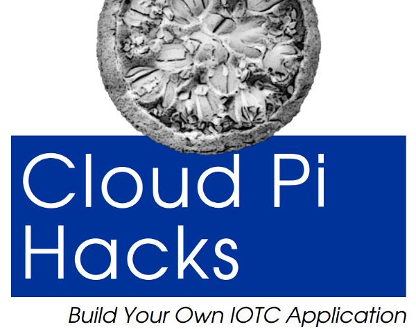 CloudPi_Hacks