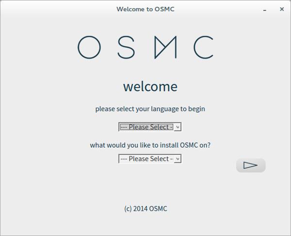 osmc_linux_installer