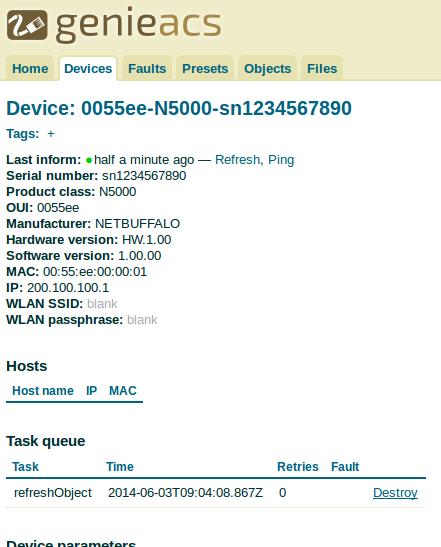 genieacs_device_details