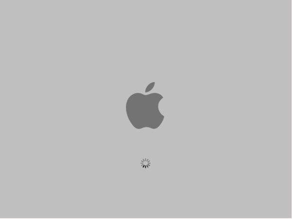 mac_boot_splash