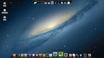 スクリーンショット - 2012年08月31日 - 17時23分44秒