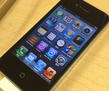 iphone4-08