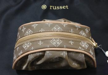 russet13