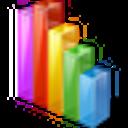 StuReSy icon