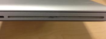 macbook-drive_01