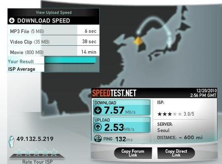 speedtest_pc