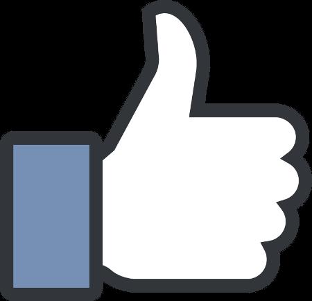 Facebook_like_Kea