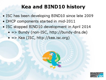 kea_and_bind_future