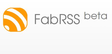fabrss logo