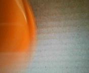 webcam capture motion sample
