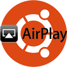 ubuntu-meets-airplay