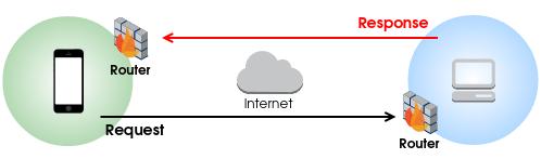 basic_nat_firewall_model