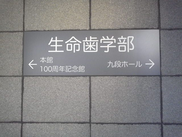 P1000211
