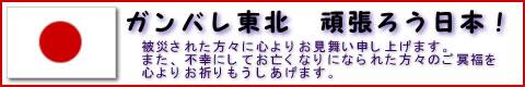 banner_79