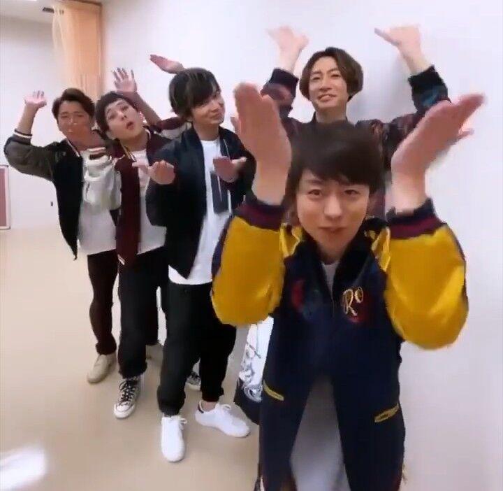 貴之 インスタ 飯田