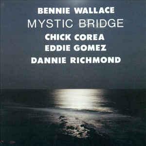 BennieWallaceMisticBridge
