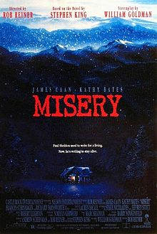 MiseryMovie