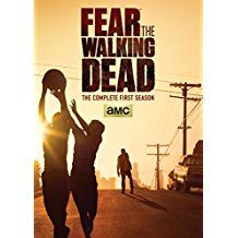 FearThewalkingDead1