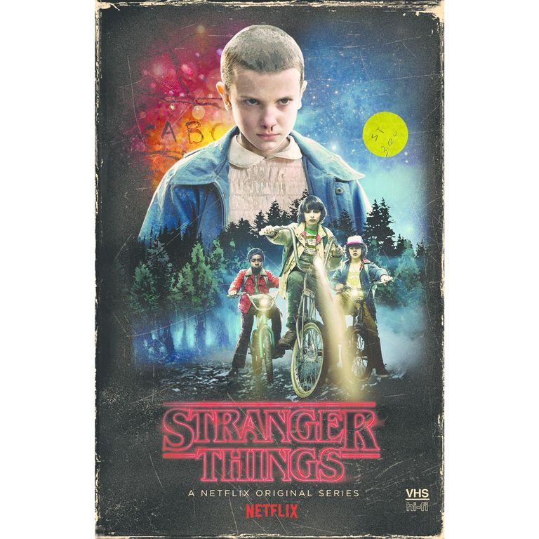 StrangerThingsS1