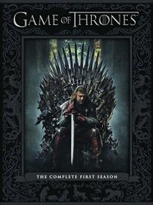 Game_of_Thrones_Season_1
