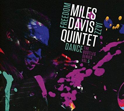 MilesDavisBootleg5