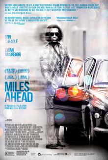MilesAheadFilm