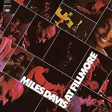 Miles_Davis-At_Fillmore-cbs