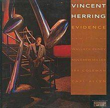 VincentHerringEvidence