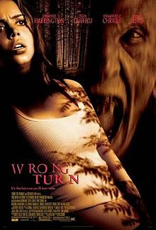 WrongTurn1