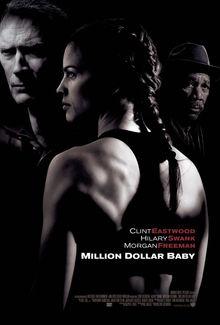 MillionCollarBaby
