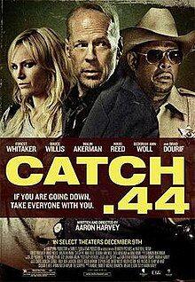 Catch44