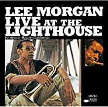 LighthouseLeeMorgan