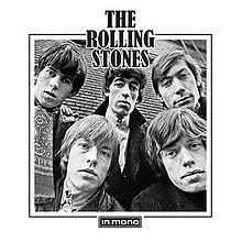 RollingStonesMonoBox