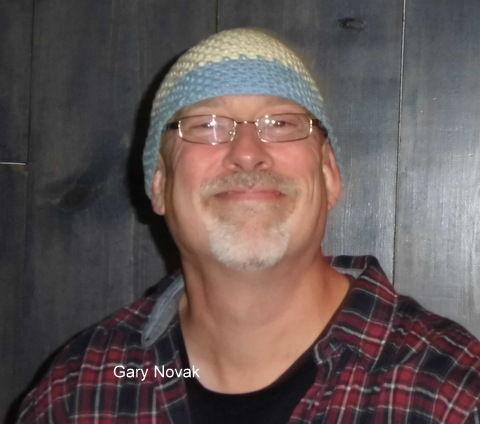 GaryNovak