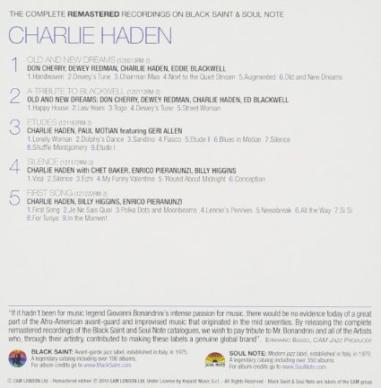 CharlieHadenBoxSetBack