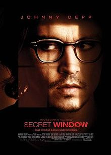SecretWindowMovie