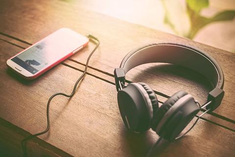 osusume_headphone_01