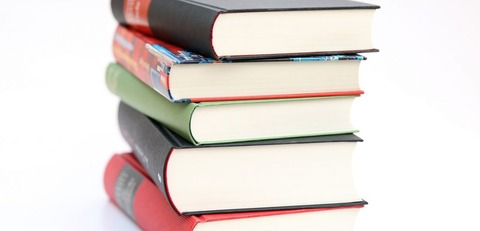books-education-school-literature-51342-1118x538