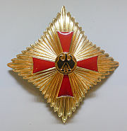180px-Bundesverdienstkreuz_Stern