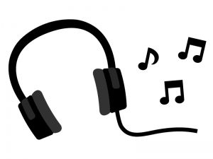 music_headphone_13156-300x225