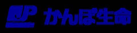 header_sp_logo01