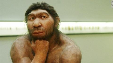 neanderthals-allergies-exlarge-169
