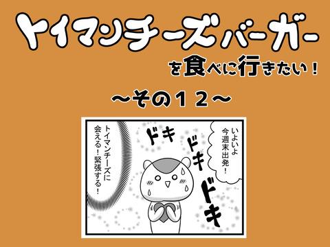 12.aikyacchi