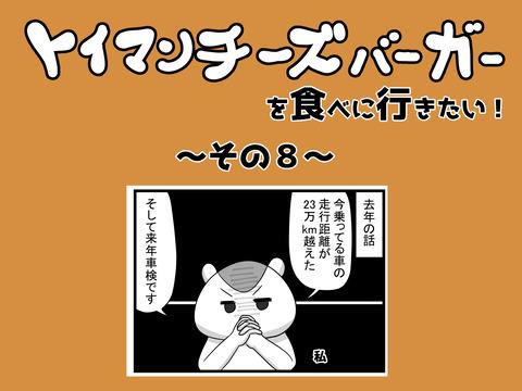 08.aikyacchi