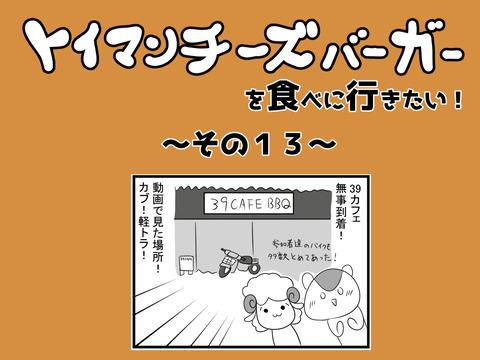 13.aikyacchi
