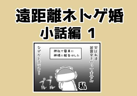 045.aikyacchi