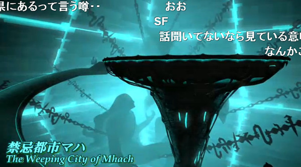 bandicam 2016-04-29 16-16-11-901